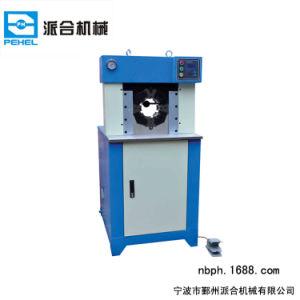 Hose Crimping Machine (PBX-120) for Hose Crimp pictures & photos
