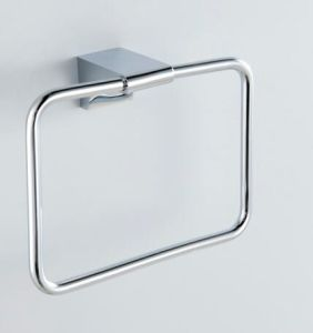 Gagal Sanitary Ware G3110 Towel Ring Bathroom Accessories pictures & photos