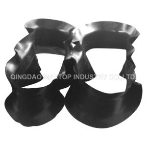 Factory Truck Rubber Tyre Flap pictures & photos