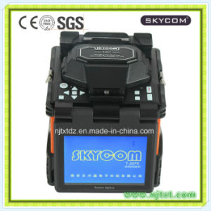 Skycom Fiber Optical Machine T-207X pictures & photos