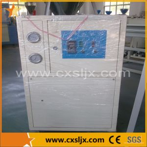Sml Series Water Chiller for Mould Cooling pictures & photos