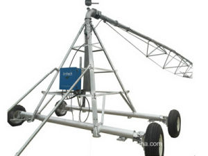Towable Center Pivot pictures & photos