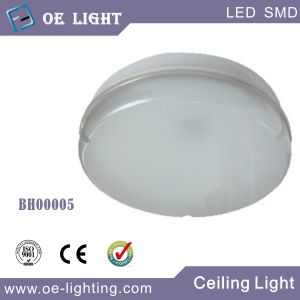 15W LED Bulkhead Light/LED Ceiling Light pictures & photos