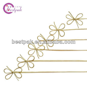 Popular Elastic Loop in The Market for Sale