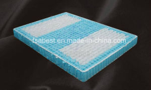 New Model Single Mattress pictures & photos