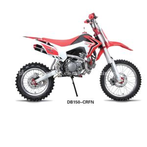Upbeat High Quality 150cc Pit Bike pictures & photos