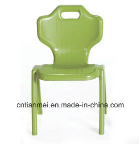 Nbc-09 Kids Chair, Eco-Friendly PP Student Chair pictures & photos