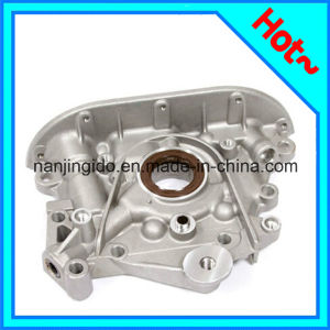Car Parts Auto Oil Pump for Toyota Corolla 1992 15100-15040 pictures & photos