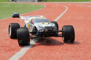 Toys & Hobbies 1/8 Scale High Speed Raido Control Racer pictures & photos