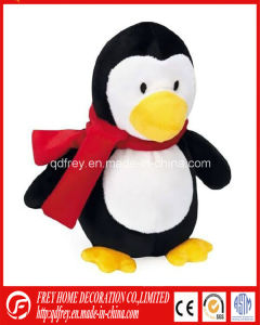 Hot Sale Soft Penguin Plush Toy for Baby Gift pictures & photos