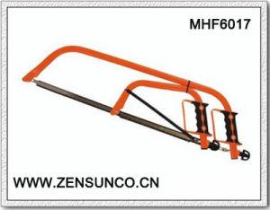 "High Quality Hacksaw Frame 2PCS Park Saw Frame 12""+30"" pictures & photos"