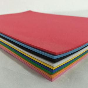 1*1.5m EVA Linning Materials and EVA Pad pictures & photos
