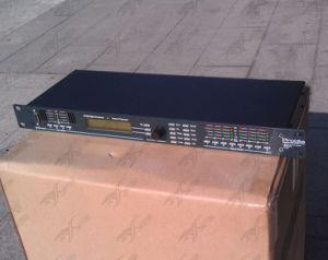 4.24c Professional Digital Sound Speaker Management Processor pictures & photos