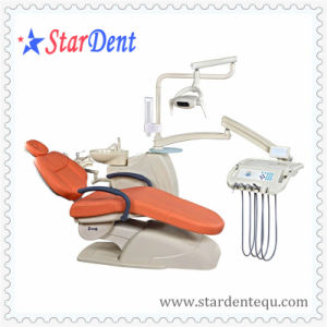 SD-DC208A of Feng Dental Chair pictures & photos