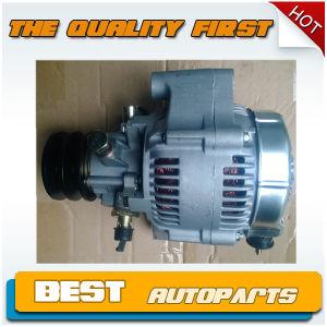 5L Engine Car Alternator for Toyota Hiace Hilux