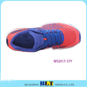 Blt Hot Sale Athletic Samples Shoe for Women pictures & photos
