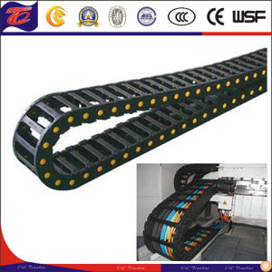 Plastic Cable Carrier Cable Drag Chain pictures & photos