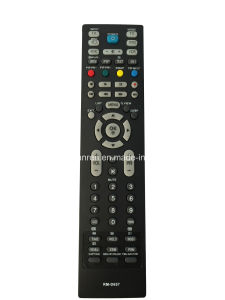 Universal Remote Control for LG TV