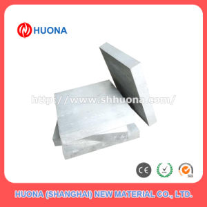 Magnesium Ingot (mg) Pure Mg 99.90%Min to 99.98% Max Mg9990 pictures & photos