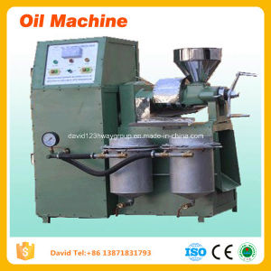 Oil Press/Oil Mill/Oil Making Machine/Oil Expeller/Oil Squeezer/Oil Extractor Machine pictures & photos