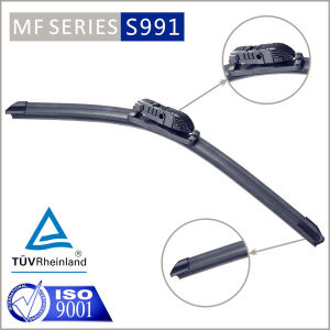 S991 Soft Wiper Multi-Functional Car Accessories pictures & photos