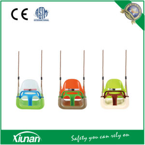 Baby Toddler Infant Swing Seat Chair pictures & photos