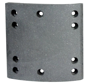 Disc Brake Pads for Chang an Sc6881 pictures & photos