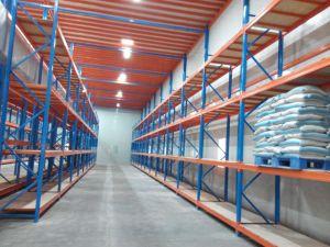 Heavy Duty Steel Warehouse Storage Rack pictures & photos