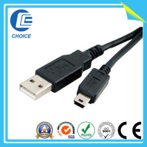 USB Cable (CH40118) pictures & photos
