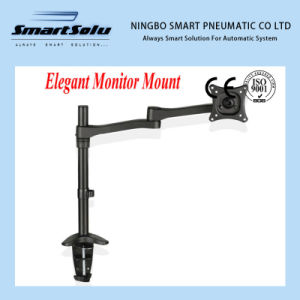 Elegant LCD Desktop Mount LCD Monitor Mount Computer Display Racker pictures & photos