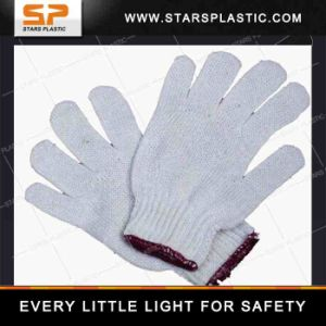 Wg-CB700 Working Protective Gloves, Cut-Resistant Gloves, Safety Gloves pictures & photos