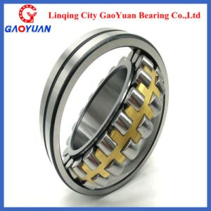High Precision Spherical Roller Bearing (23218) pictures & photos