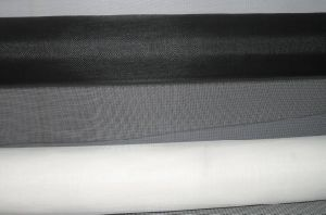 with High Quality Fiberglass Window Screen with Lower Price pictures & photos
