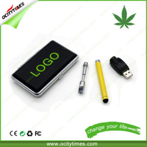 Ocitytime Ootank Touch Battery China Wholesale E Cigarette pictures & photos