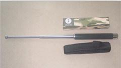 Anti-Riot Self-Defense PC T T Type Baton pictures & photos