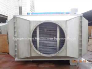 Plate Type Air to Air Heat Exchanger, Air Preheater for Air to Air, Air to Gas pictures & photos
