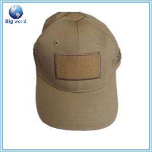 Wholesale Baseball Hat with Low Price Bqm-020 pictures & photos