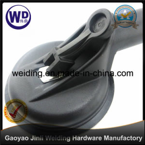 Aluminum Die-Cast Suction Lifter Suction Cups Heavy Duty Wt-3906 pictures & photos