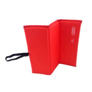 Foldable Outdoor Sport Event Stadium Seat Cushion pictures & photos