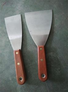 "1-5"" Putty Knife pictures & photos"