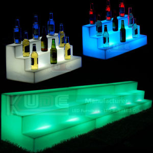 Outdoor LED Lamp Palm Tree Outdoor Lamp Wine Display pictures & photos