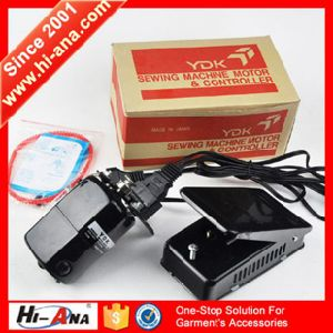Export to 70 Countries Cheaper Sewing Machine Servo Motor pictures & photos