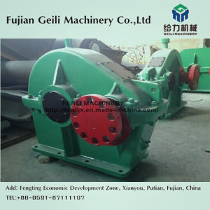 Speed Reducer for CCM/Casting Machine pictures & photos