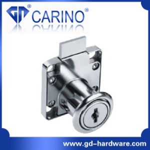 (101) Iron Cabinet Lock Drawer Lock pictures & photos