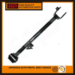 Suspension Arm for Honda Nissan Toyota pictures & photos