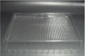 Roll Pet Metallized Film for Food Packing