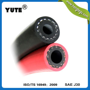 3/8 Inch Rubber Oil Resistant SAE J30 Diesel Fuel Hose pictures & photos