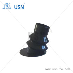 USN 12V34 Oil Vapor Recovery Vapor Nozzle Sealing Cover pictures & photos