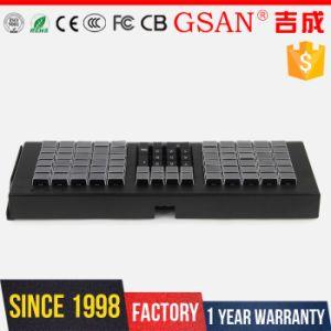 USB MIDI Keyboard Edit Keyboard Electric Keyboard pictures & photos