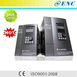 Single Phase Motor One Phase Motor 1pH Motor AC Driver /Speed Controler 3.7kw 5HP pictures & photos